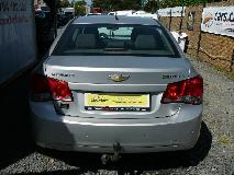 Ford Focus 1,8   TDCI TREND